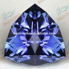 Wholesale price blue sapphire gemstone rough gemstones bulk wholesale gemstones