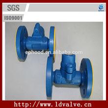 Spirax sarco steam trap valves