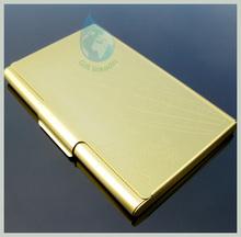 2014 new arrival namecard holder case