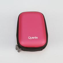 2014 the latest design high quality portable EVA camera case,camera box