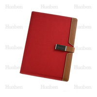 2015 funny diary order pu cover diary and notebook