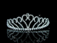 crown wedding crown bride crown tiaras