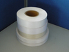Long Run Drywall joint paper tape 25mm