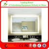 "Competitive Price Wholesale 28"" Lcd Magic Mirror Display/Advertising Mirror"