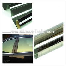 2014 new products 99% UV solar window film 1.52*30m window film tools