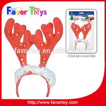 2014 best popular cheap bulk christmas gift
