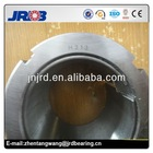 JRDB Low Price H318 Adapter Sleeve Bearing Accessories
