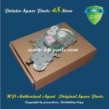 Original 95% New LaserJet 5000 5100 LBP1810 LBP1820 Drive Gear Ass'y RG5-7079-000CN RG5-7079-000 RG5-7079 printer parts