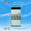 acondicionador de aire central precio