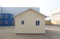 Various countries fireproof mgo board used for prefabricated house home decorating modular home