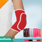 AOLIKES Cotton Sponge Elbow Pad elbow support sleeve