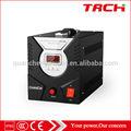 Chanchi scr-1500va scr de ahorro de energía de voltaje de optimización/stabilizationl