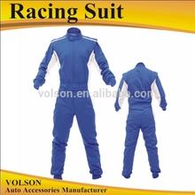 motorbike racing suit baby racing suit kart racing suit