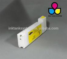 700ML T6941 Empty refill ink cartridge for Epson T3000 ink cartridge for Epson Surecolor printer