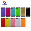 Brand new TPU mobile phone cover for iphone 6 case