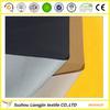 Wholesale Ripstop Nylon /Ripstop Nylon Fabric For Sale/Nylon Ripstop Fabric For Parachute