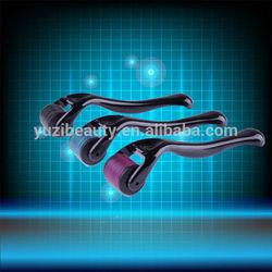 Digital Factory Sale Microneedle Derma Roller Pen