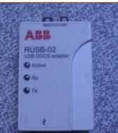 new and original Drive Windows RUSB-02