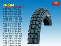 2014 popular motorcycle tire whit propular pattern 2.50-17,2.50-18,2.75-14,2.75-17,2.75-18,3.00-14,3.00-17,3.00-18