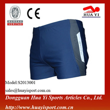 Fabric spiderman Design fashion custom printed high quality promotion price mens swimming trunks