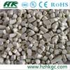 Factory price Plastic Raw Material Nylon 6