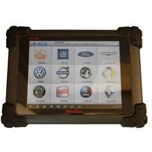 2014 auto diagnozas ilo Wireless MS908P Autel Maxisys Pro With Automatic Wi-Fi updates autel maxisys pro ms908p