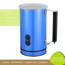 New Home Used BEST Sale! Italian Design Capsule Coffee Maker
