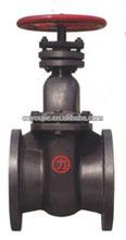 Z45XT W-(10/16) long stem gate valve with price