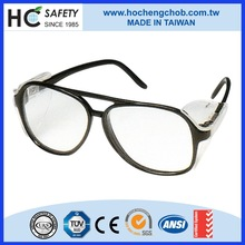 wholesale chelsea morgan style mens italian eyeglasses with full frames
