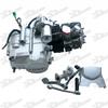 Pitbike Engine Lifan 125cc Electric Kick Start