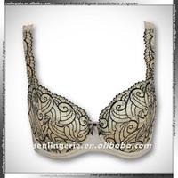 big large size bra for big breast indian women design