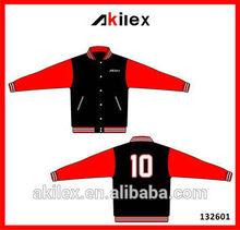 Personalizzati sublimazione jersey baseball/baseball camicia