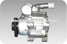 2-00650 Power steering pump aluminium toyota hiace auto parts
