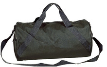 New Hot Sale Factory Manufacture Sport Duffel Bag