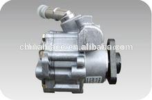 2-00651 Power steering pump FOTON 483 toyota hiace auto parts