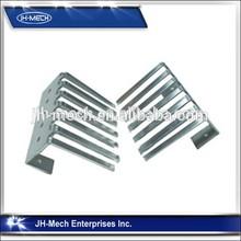 OEM cheap precision manual metal bending tools