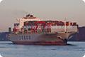 profesional de transporte marítimo de china a thika de kenya