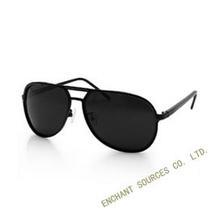 Good Fashion 2015 new retro polaroid sunglasses