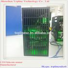 Manufacture bitcoin mining machine hot selling bitcoin miner 1t avalong bitcoin miner