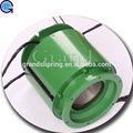 personalizado militar rotary sensores eléctricos equipo conector giratorio