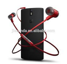 In stock!!! OnePlus One 64GB Qualcomm Snapdragon 801 Quad Core 3GB RAM 64GB/16GB 4G LTE One Plus One mobile phone
