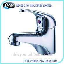 Wholesale cheap best product basin faucet 2012