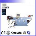 Single-head automatic hydraulic flat bar angle bending machine