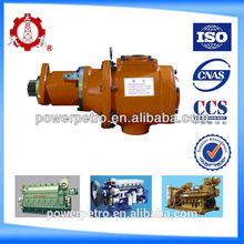 TMY 11QD vane pre-engaged starting diesel air motor used marine engines