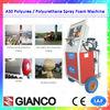 2014 Beijing Jinke PU Machine (CE Certification) Roof Waterproof Coating