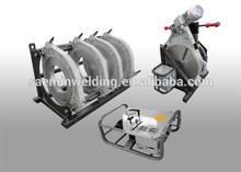 welding tools pe welder SKC-B630H poly pipe welder welding machine sale