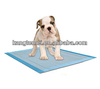 OEM cheap high quality disposable non woven incontinence Dog pad