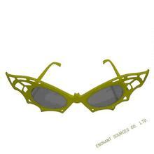 Promotion Fashion festival sunglasses funny glasses