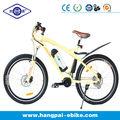 26'' pouces. spécialisée 18 vitesse adulte, montagne, vélo électrique vélo de route pour la vente( hp- e003)