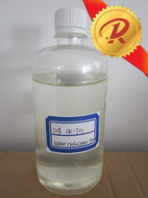 concrete admixture liquid polycarboxylate ether used in ready mixed concrete